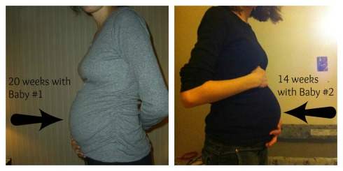 belly comparison2
